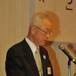 20101106oyajiyamagata-taikai (1)