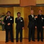 20101106oyajiyamagata-taikai (10)