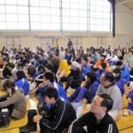 20101106oyajiyamagata-taikai (13)