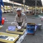 20101106oyajiyamagata-taikai (14)