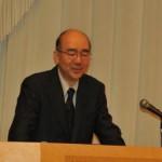 20101106oyajiyamagata-taikai (2)