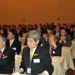 20101106oyajiyamagata-taikai (4)