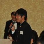 20101106oyajiyamagata-taikai (6)