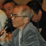 20101106oyajiyamagata-taikai (7)