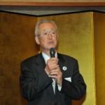 20101106oyajiyamagata-taikai (9)