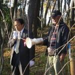 20121125o-hirosima (5)