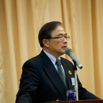 20131130oyajiyamagata (1)