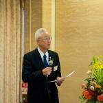 20131130oyajiyamagata (3)