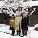 naganosi-oyajinokai-renrakukai (1)