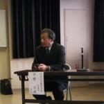 naganosi-oyajinokai-renrakukai (3)