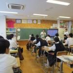 本町学園4 (1)
