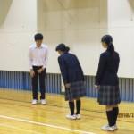 s-代々木中学校④