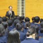 s-大泉中学校1