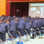 s-大泉中学校3