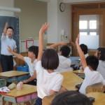 s-荻窪小学校2 (1)