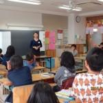 s-荻窪小学校3