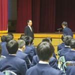s‐大泉中学校4