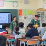 s-笹塚小学校⑦