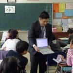 s-笹塚小学校①