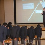 s-笹塚中学校④