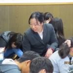 s-落合第三小学校④