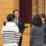 s-荻窪小学校③ (2)