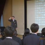 s-笹塚中学校③