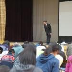s-荻窪小学校④ (2)