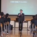 s-笹塚中学校①