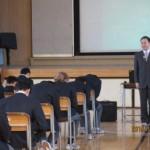 s-笹塚中学校②