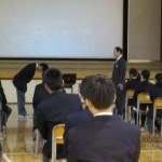 s-笹塚中学校⑤