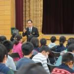 s-荻窪小学校① (2)