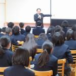 s-広尾中学校①