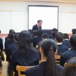 s-広尾中学校②
