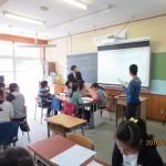 s-湯島小学校4