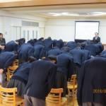 s-広尾中学校③