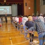 s-汐見小学校4