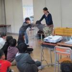 s-杉並第四小学校4 (1)
