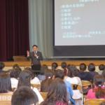 s-汐見小学校1