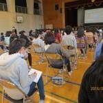 s-汐見小学校2