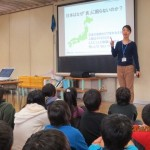 s-杉並第四小学校2 (1)