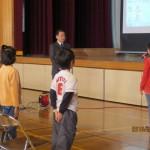 s-汐見小学校5