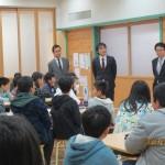 s-荻窪小学校① (1)
