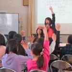 s-千駄谷小学校3