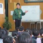 s-湯島小学校3