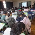 s-鶴川第三小学校②