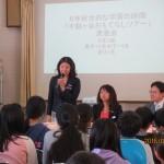 s-千駄谷小学校4