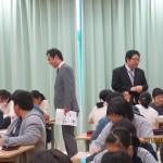 s-荻窪小学校③ (1)