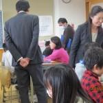 s-荻窪小学校④ (3)