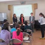 s-千駄谷小学校5